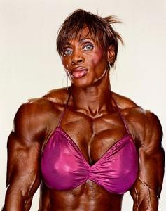 anabolicke steroidy na chudnutie